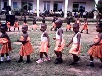 Children's Rehabilitation Centre