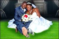 Dr-Kiyimba-Weds-Dr-Magaret