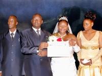 Dr-Kiyimba-Weds-Magaret