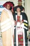 Graduation (10)