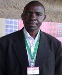 Dr-Henry-Kiyimba