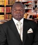 Dr.-Joseph-Kiyimba