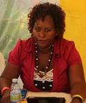 Dr.-Margaret-Mirembe