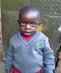 Mr.-Jero-Kiyimba-Elisha