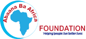 ABA Foundation